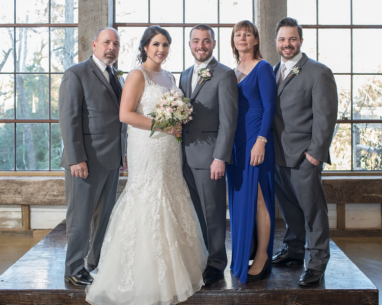 Houston Wedding Photography ~ Audrey and Cory-1667.jpg