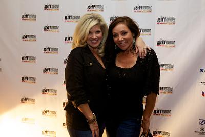 Gasparilla Film Festival 2011