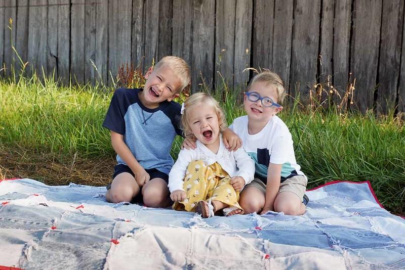 Kaiser children-23.jpg