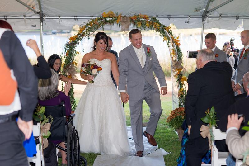 20151017_Mary&Nick_wedding-0345.jpg