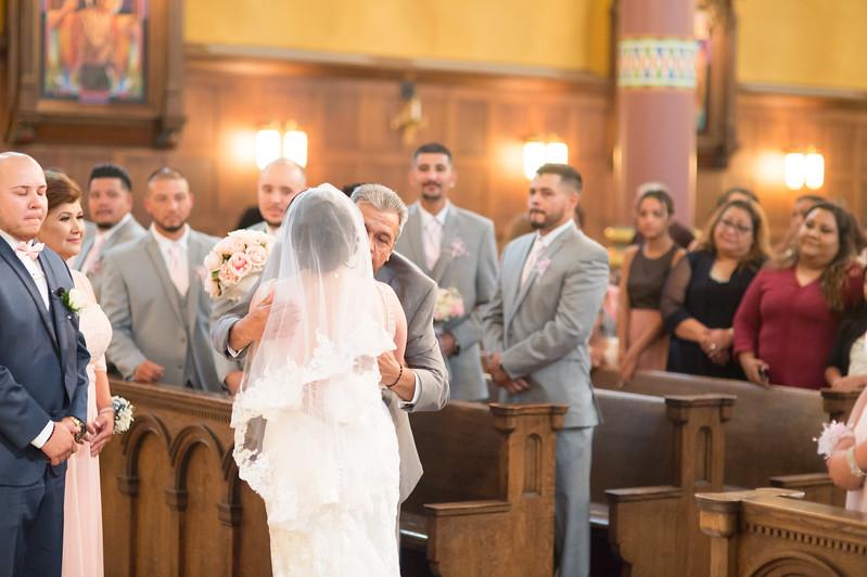 Estefany + Omar wedding photography-306.jpg