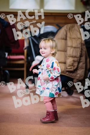 © Bach to Baby 2019_Alejandro Tamagno_Ealing_2020-02-08 001.jpg