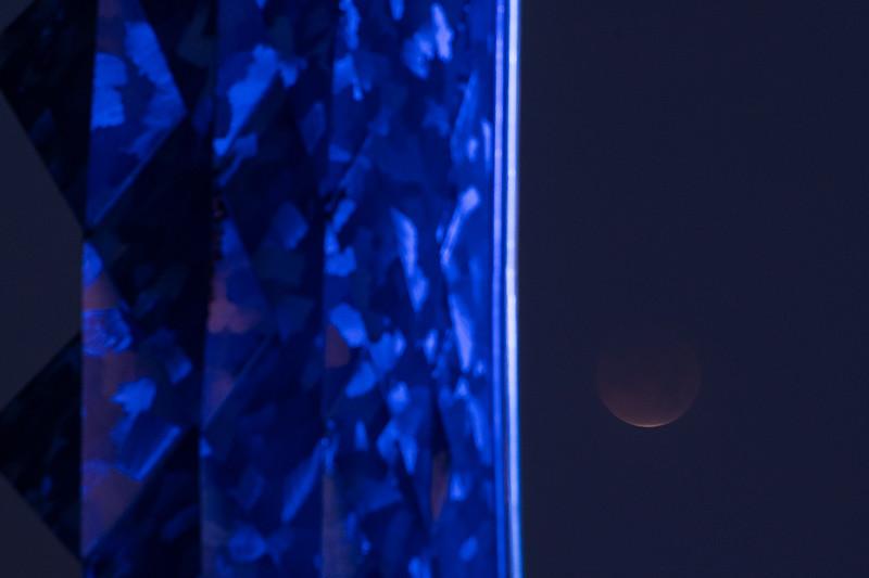 2018_0131-Moon-8068.jpg