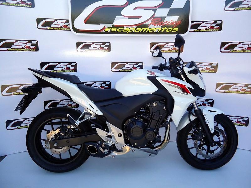 CB500 CS Racing.jpg
