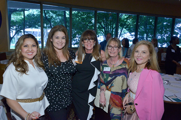 Womens Excellence in Business Luncheon May 2019