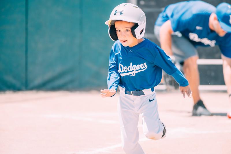 Baseball-0116.jpg