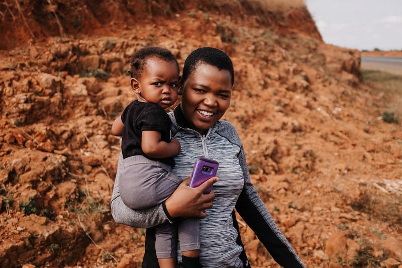Malawi_ASJ_1-176.jpg