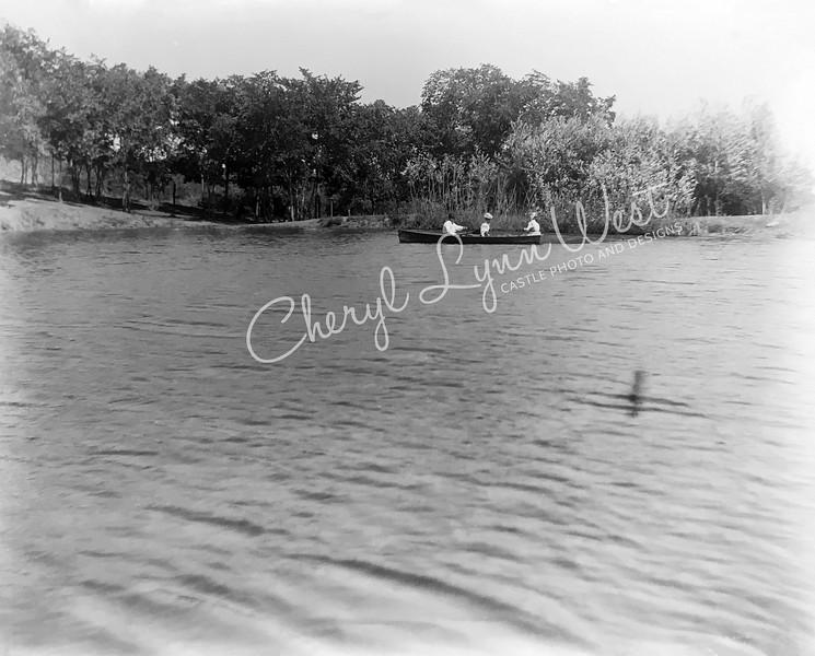 Three People Canoe-WM.jpg