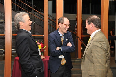 Maroon and Gold Society Celebration