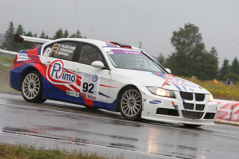 WRC_3878.JPG