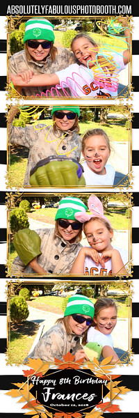 Absolutely Fabulous Photo Booth - (203) 912-5230 -181012_135452.jpg