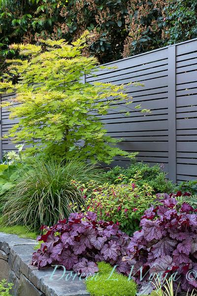 The Chartreuse Garden_1013.jpg