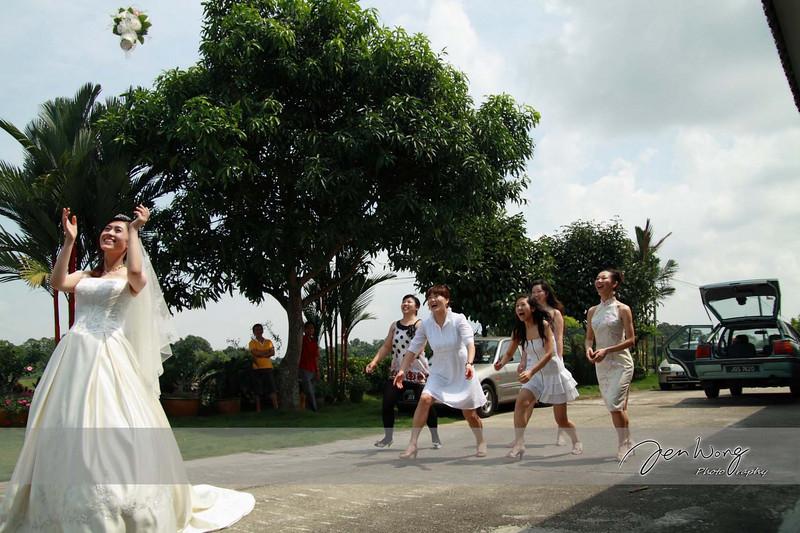 Zhi Qiang & Xiao Jing Wedding_2009.05.31_00265_resize.jpg