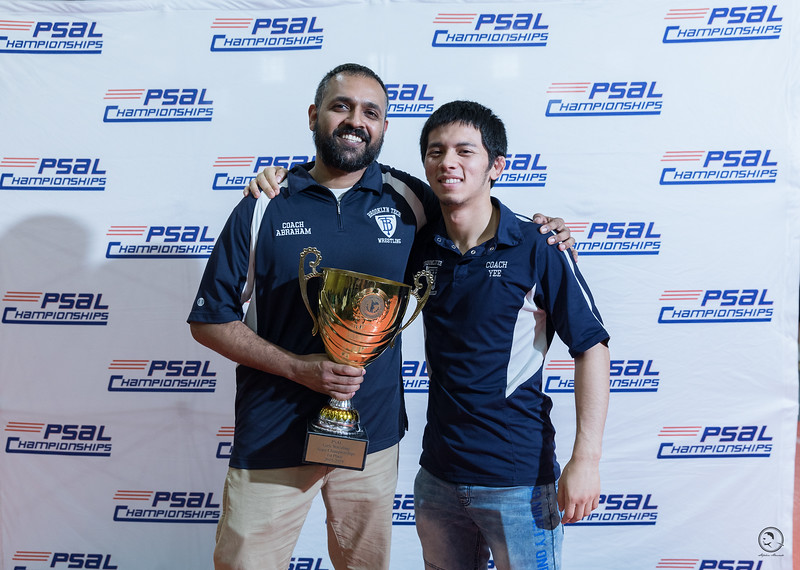 PSAL-Awards © Stephen Alvarado-25.jpg