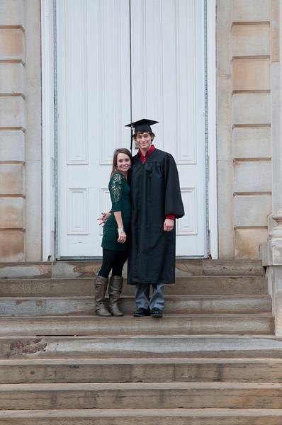 2012 Kelley UA Graduation-99.jpg