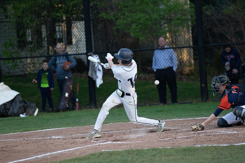 needham_baseball-190508-248.jpg