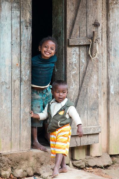 Madagascar_2013_FH0T0480.jpg