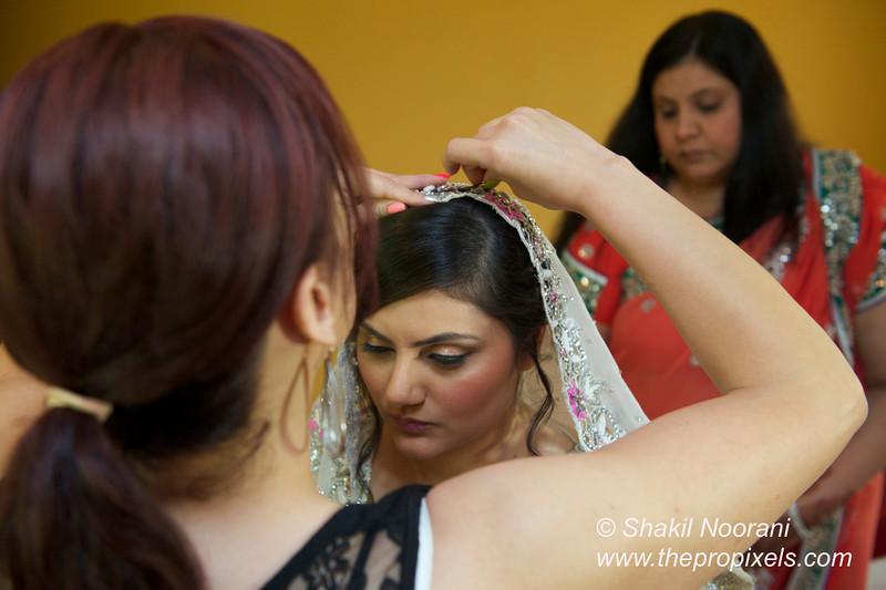 Naziya-Wedding-2013-06-08-01736.JPG