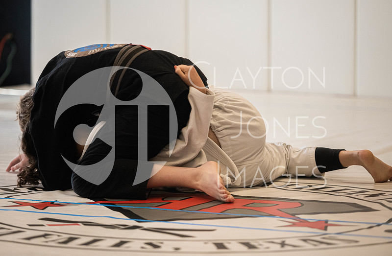 rrbjj_218_turkey_roll_tournament-223.jpg