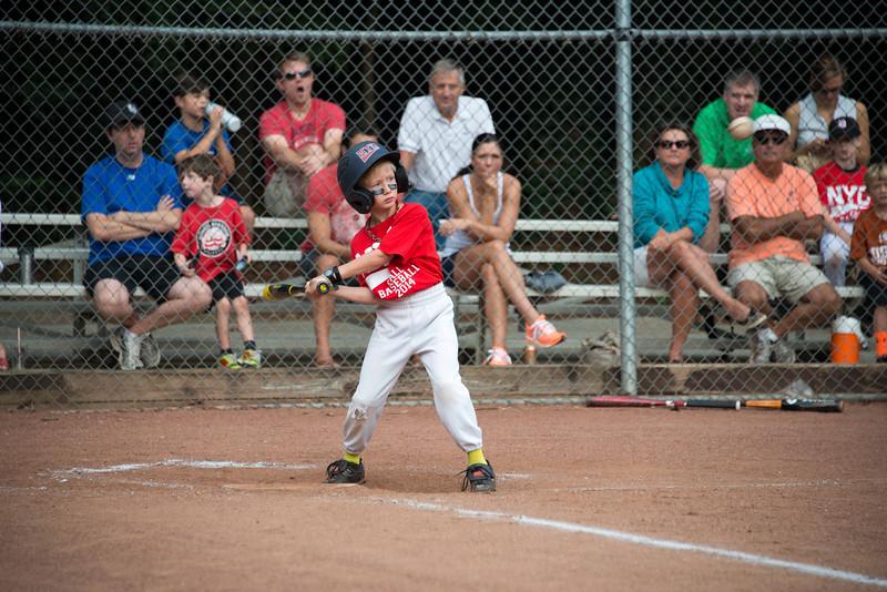 NYO Barons Baseball-15.jpg