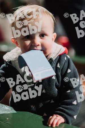 © Bach to Baby 2017_Alejandro Tamagno_Chiswick_2017-12-01 013.jpg
