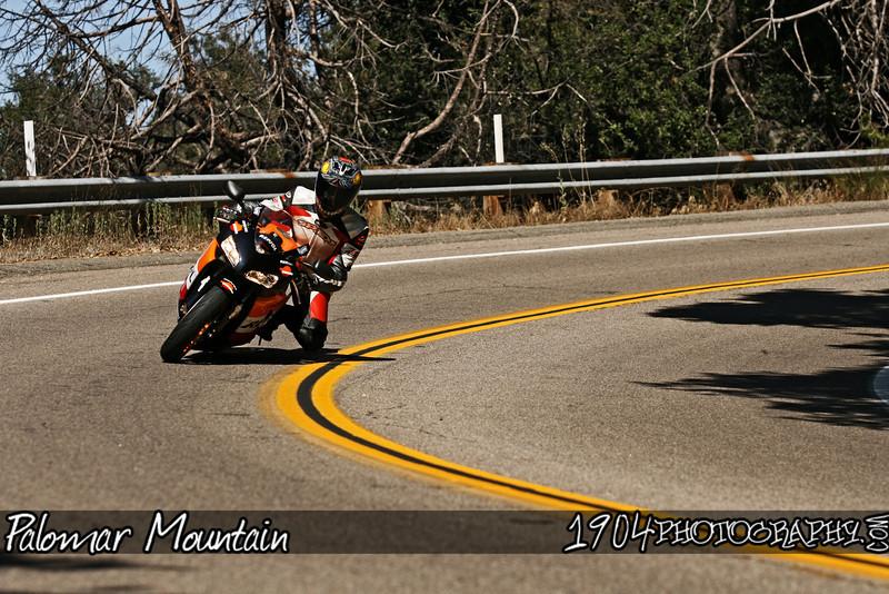 20090816 Palomar Mountain 209.jpg