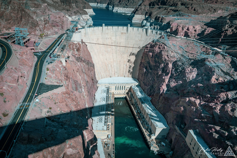 Las Vegas Trip 2019-212-HDR.jpg