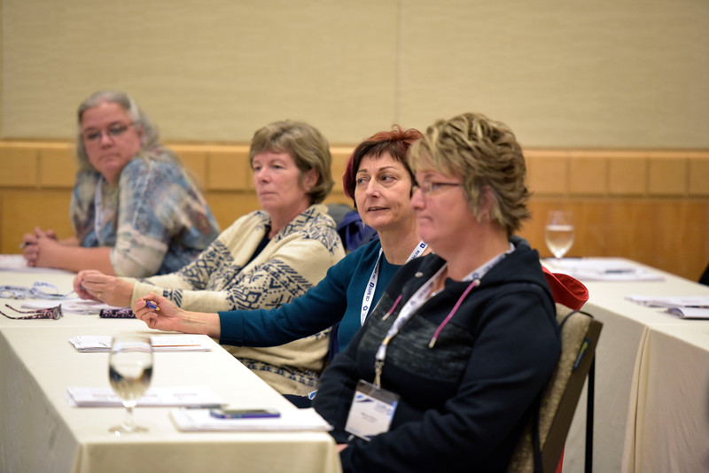 CUPE Ed Conf Tuesday 94.jpg