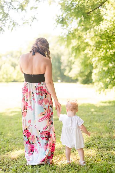 Ciera_Mommy&Me-713.jpg
