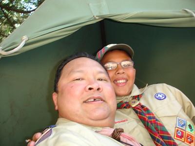 2013-07-21 AJ Scout Camp