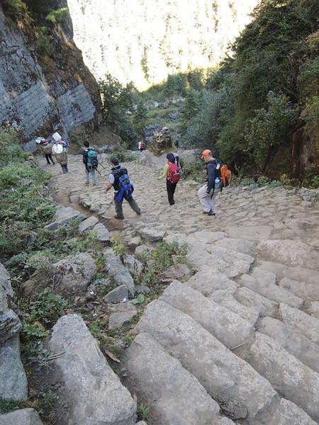 2013-Nepal-2643.jpg