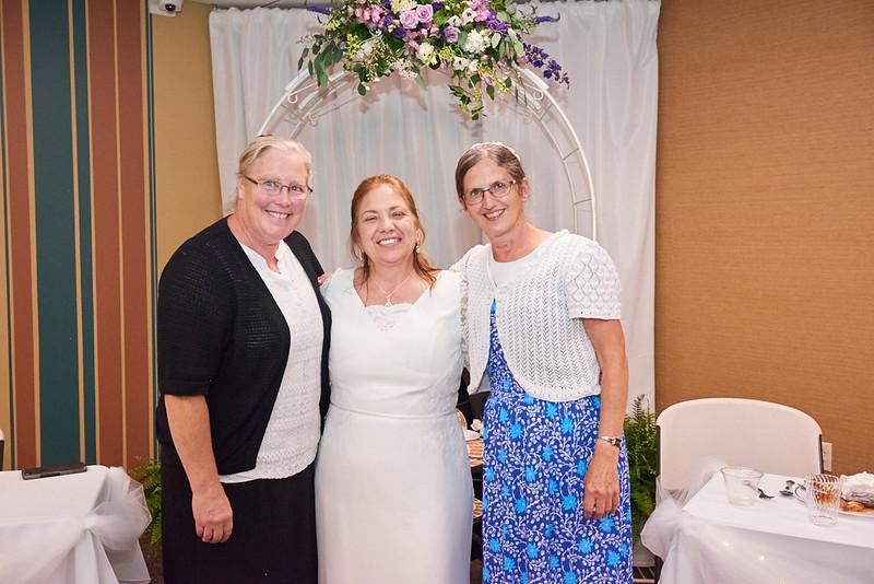 Bartch Wedding June 2019__474.jpg