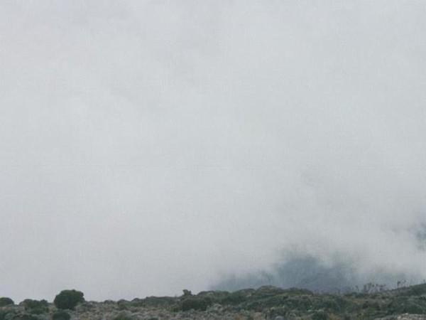 27_Kilimanjaro.JPG