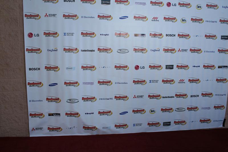 Anniversary 2012 Red Carpet-188.jpg