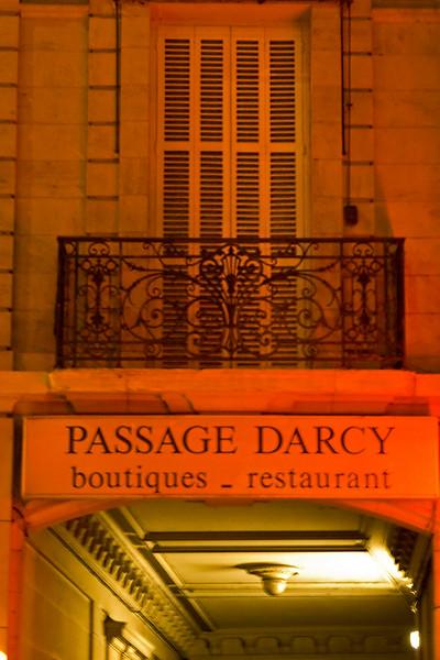 darcy passage.jpg