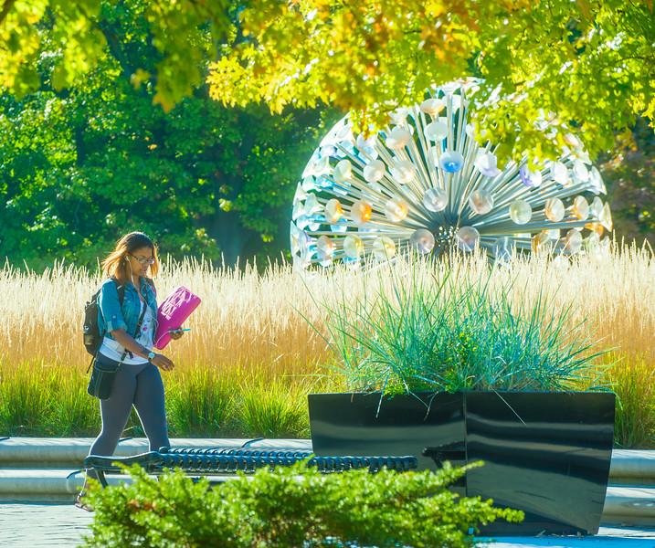 09_19_14_campus_scenes-43.jpg