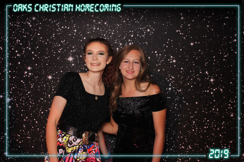 Oaks_Christian_Homecoming_Space_Prints_ (2).jpg