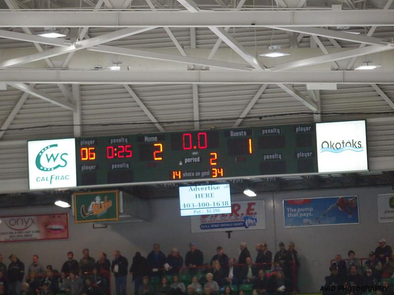Okotoks Oilers vs. Brooks Bandits AJHL (194).jpg