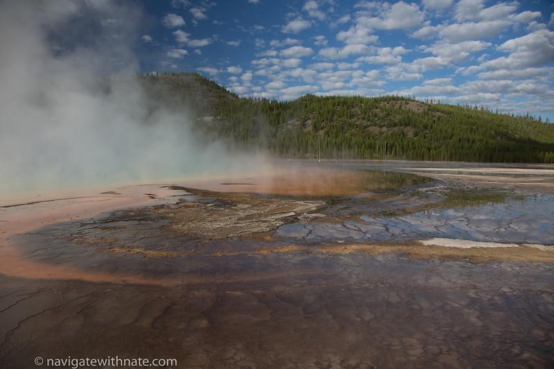 Yellowstone-Day2_-10.jpg