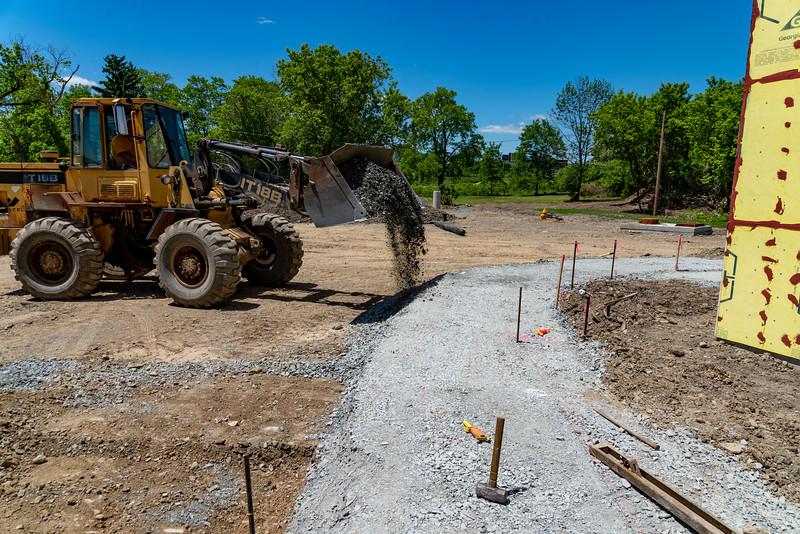 construction-06-16-2020-33.jpg