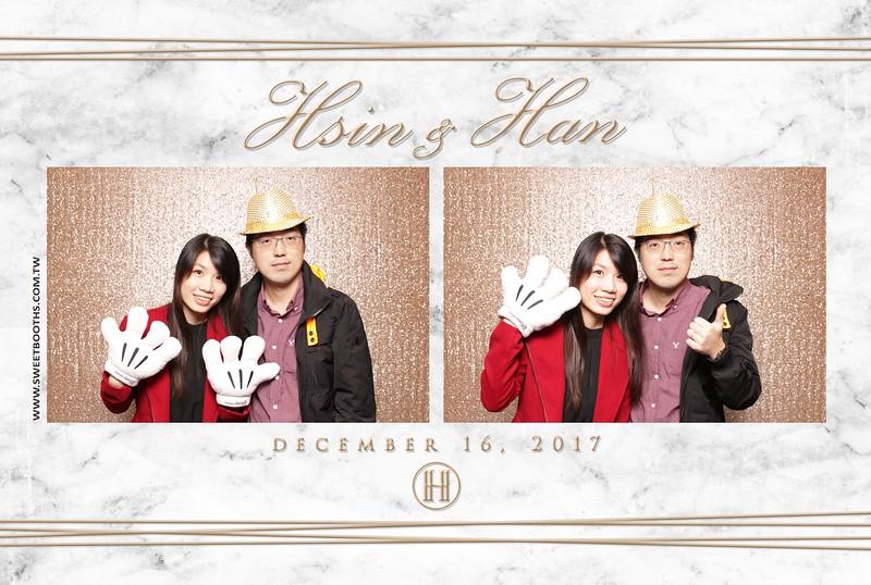 2017-12-16-67672.jpg