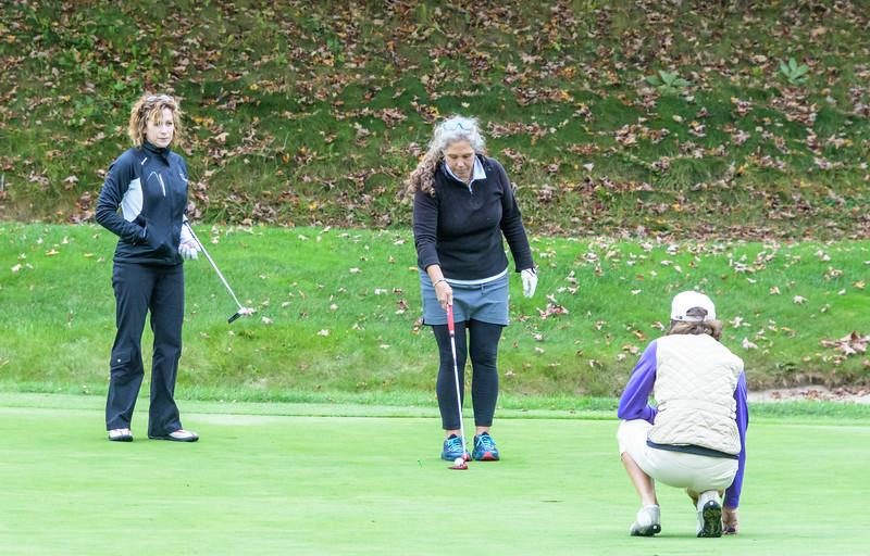 ZP Golf Tournament-_5007632.jpg