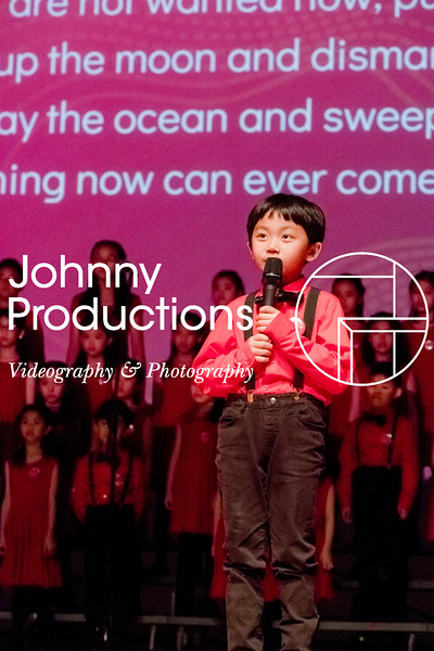 0261_day 2_ junior A & B_johnnyproductions.jpg