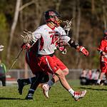 Fulton at Jamesville-DeWitt May 6, 2014