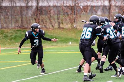 2012 ACGC School Sports