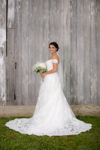 BridalParty-80.jpg