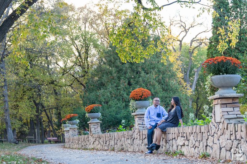 Jaime Aiza Engagement 2016(47).jpg