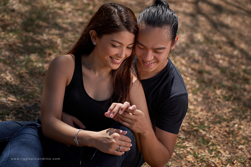 Mikko and Claudette Prenup by Jiggie Alejandrino 0271.jpg
