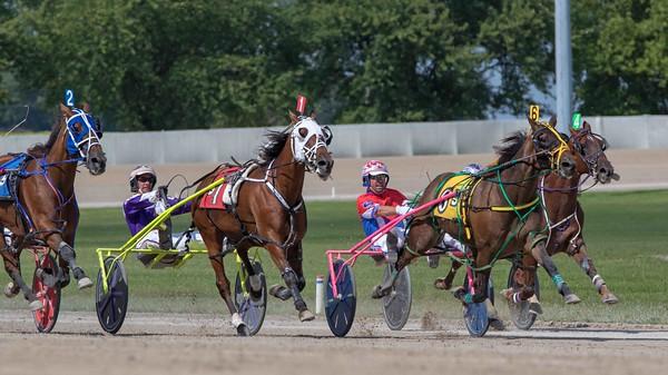 Race 5 SD 9/2/19