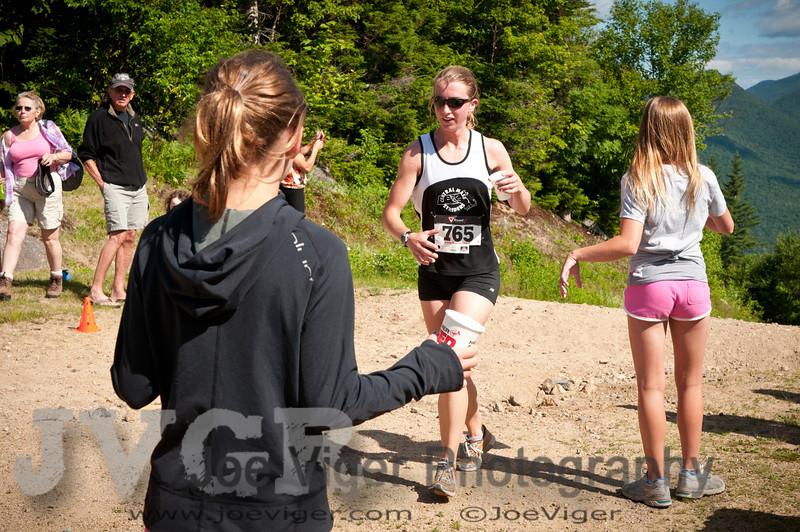 2012 Loon Mountain Race-4703.jpg